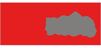 miacasa footer logo